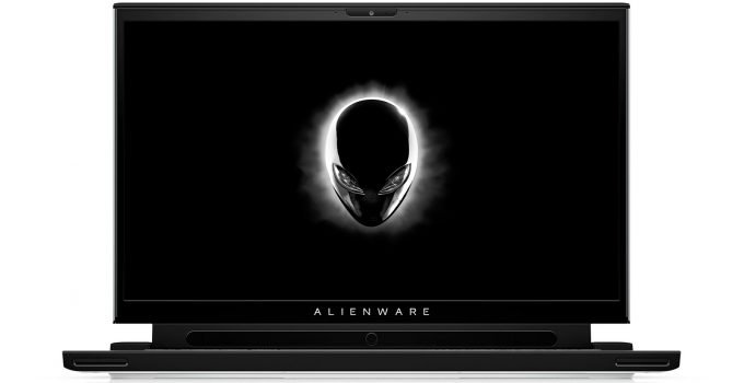 Alienware announces new partnership with Cherry keyboards