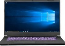Pioneer launches PC70 laptop with GTX 3080 GPU